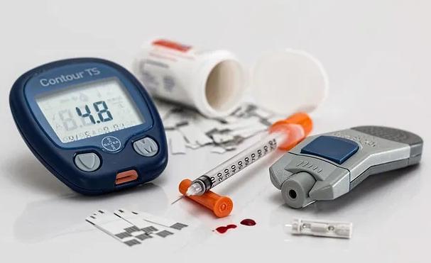 Ученые открыли истинную причину высокого сахара в крови в крови