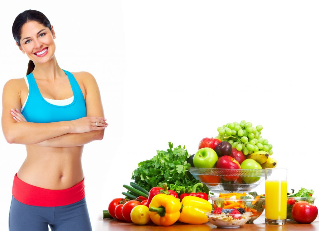 Как Правильно Похудеть Не Навредив Здоровью. Худеем правильно: рекомендации диетологов