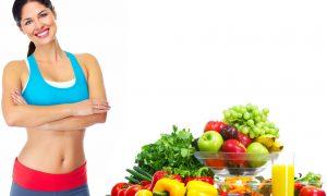 Питание и диеты