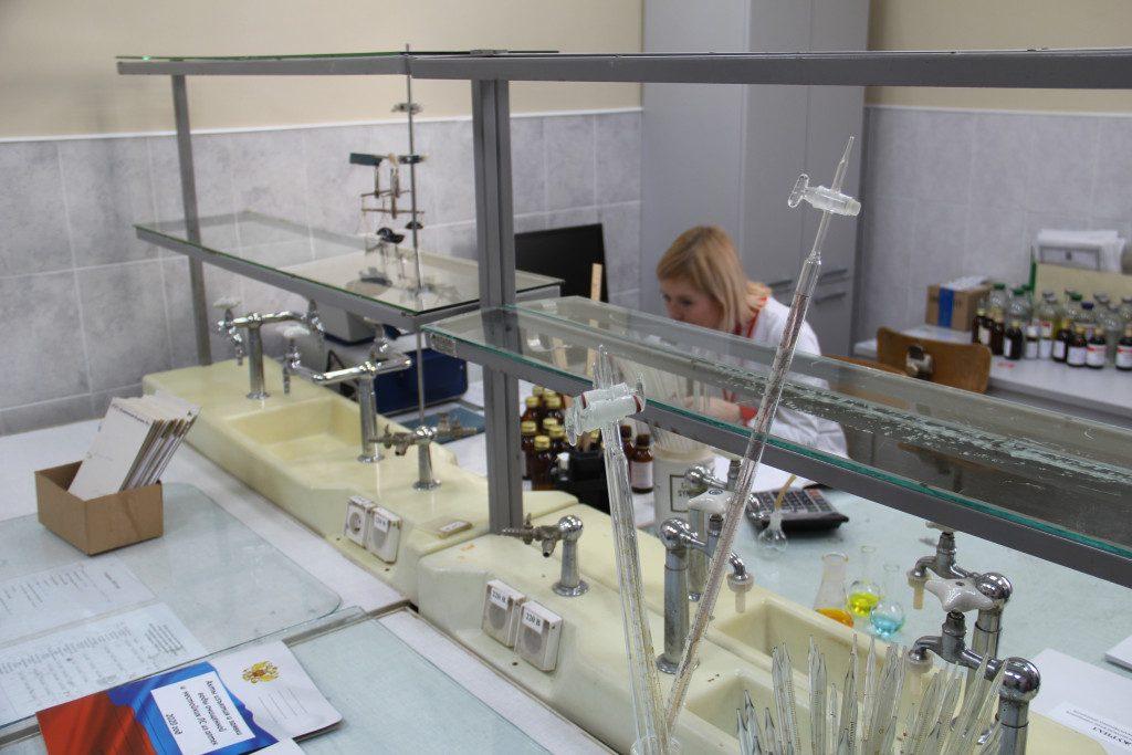 Стало известно, как пройти обследование на коронавирус в Смоленской области