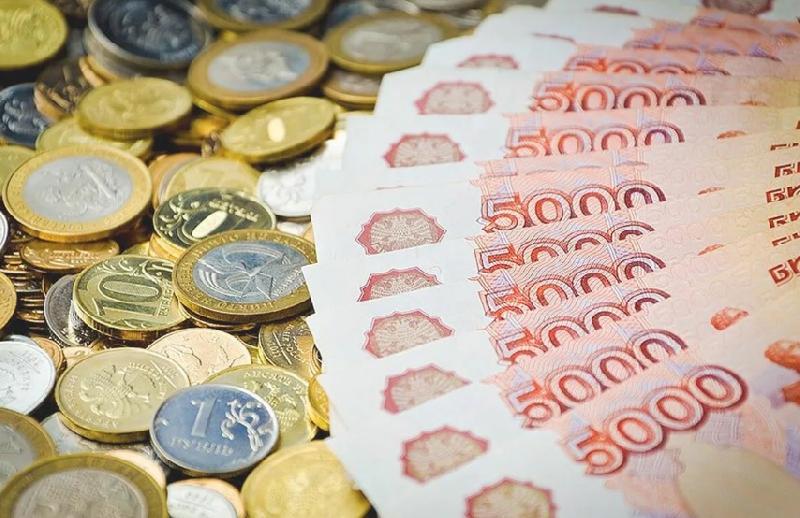 В бюджет Смоленской области закладывают деньги на погашение долгов больниц