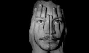 Ученые из университета Пенсильвании обнаружили второй тип шизофрении