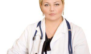 Полноценное избавление от наркотической и алкогольной зависимости в клинике «Нарколог 24»
