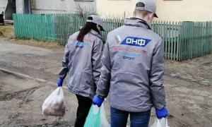 В Смоленской области заработала горячая линия для людей в самоизоляции