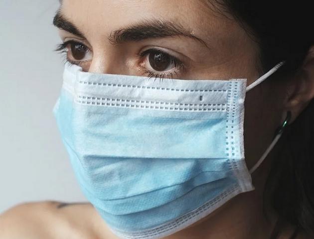 Роспотребнадзор обновил рекомендации по профилактике коронавируса