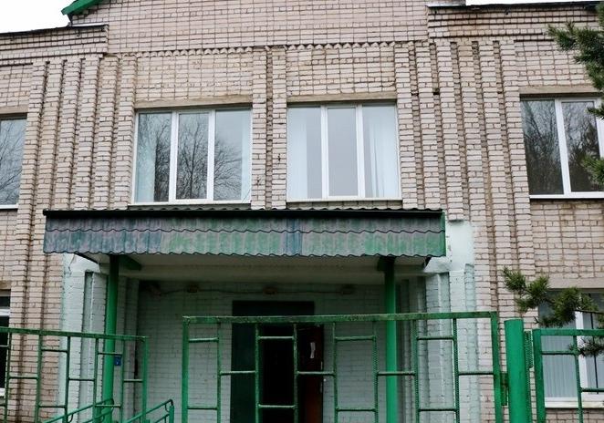 В смоленском райцентре поликлиника переедет в новое здание