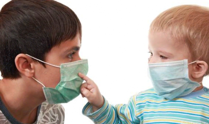 Сенатор от Смоленской области рассказал, как эффективнее носить маску