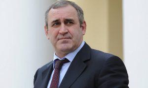 Сергей Неверов поможет смоленским ЦРБ дезинфекторами