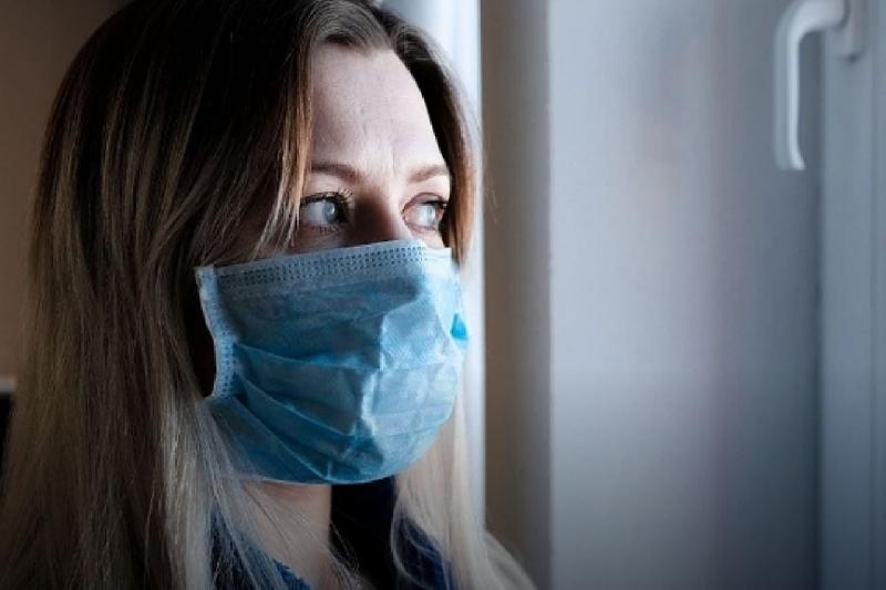 Смоляне, вернувшиеся из неблагополучных по коронавирусу регионов России, должны уйти на карантин