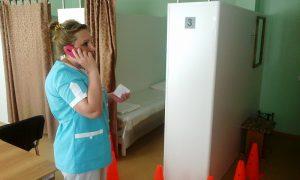 В соцучреждениях Смоленской области планируют ввести круглосуточное дежурство