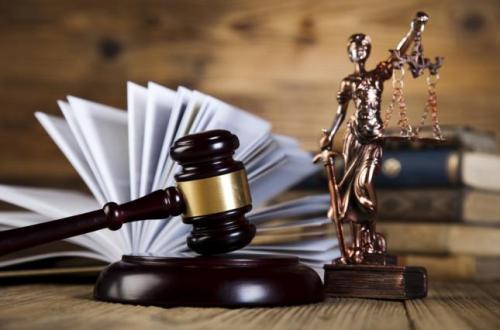 Юридическая фирма: как составить бизнес-план с расчетами?