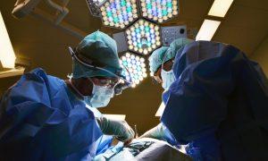 В Смоленской области выбрали врачей года