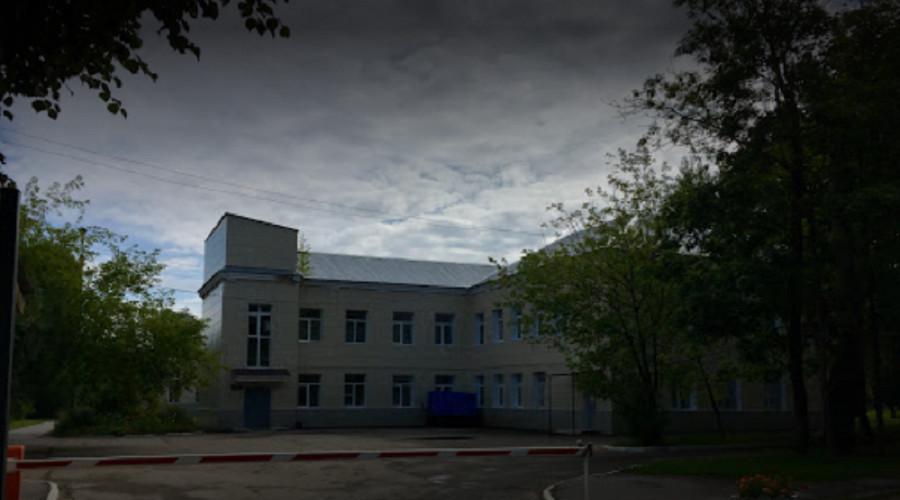 В Смоленске первая клиническая больница получит новые аппараты ИВЛ