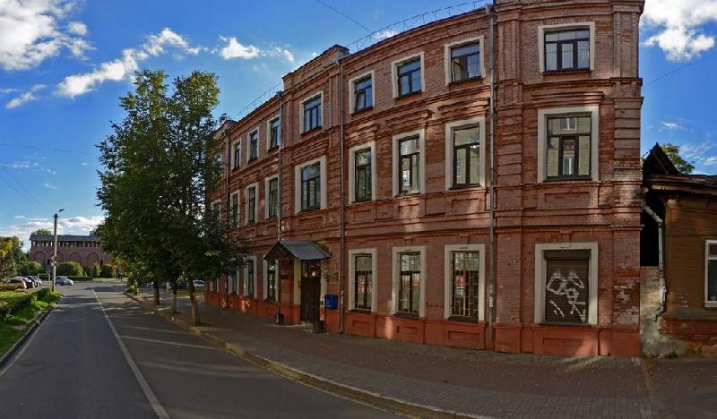 В Смоленске откроется центр психологической помощи пациентам с COVID-19 и медикам