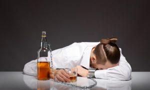 Лечение алкоголизма: особенности и преимущества