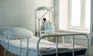 Смоленская область получит федеральное финансирование на борьбу с коронавирусом