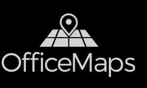 Аренда помещений с officemaps