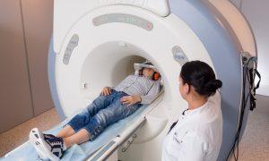 Основная характеристика и назначение метода диагностики МРТ
