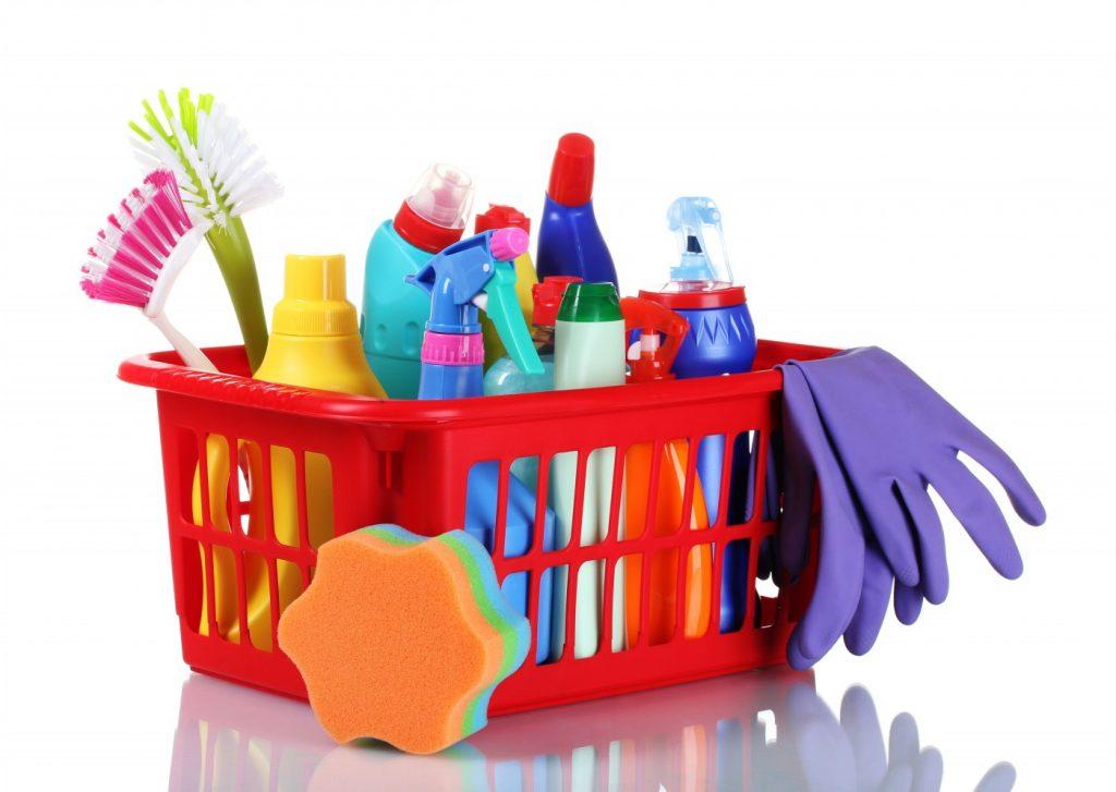 Быстрая и легкая покупка товаров для дома