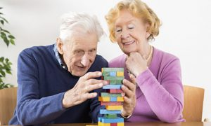 Деменция — причины, симптомы и стадии