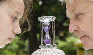 Как менялась ожидаемая продолжительность жизни смолян за последние десятилетия