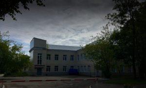 В клинической больнице Смоленска проверят правильность начисления зарплат медикам