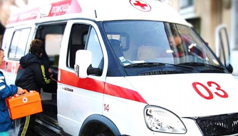 В Смоленской области ввели дополнительные меры поддержки медработников