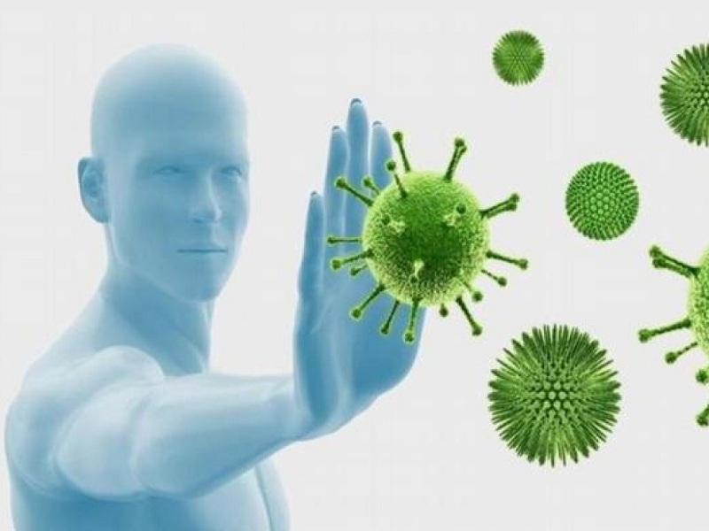 Сколько смолян выздоровело от коронавируса за последние сутки