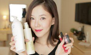 5 корейских средств для кожи, необходимых каждой девушке