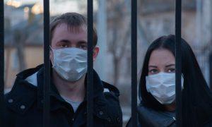 В Смоленской области ещё четыре человека «победили» коронавирус