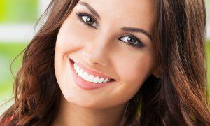 Своевременное лечение зубов это важно