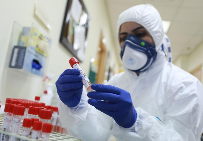 Два человека скончалось от коронавируса в Смоленской области