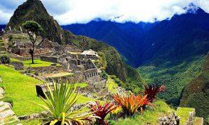 Что стоит помнить туристам, отправляющимся в Латинскую Америку
