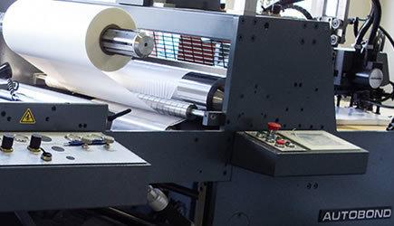 Типография в Москве – как выбрать лучший вариант для изготовления печатной продукции