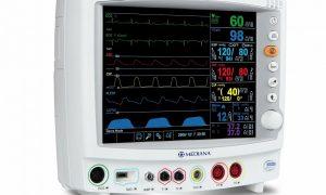 Качественное медицинское оборудование в режиме онлайн