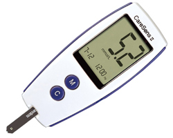 Глюкометры по доступным ценам