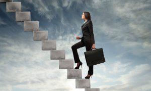 Планирование карьеры — построй карьеру своими руками!