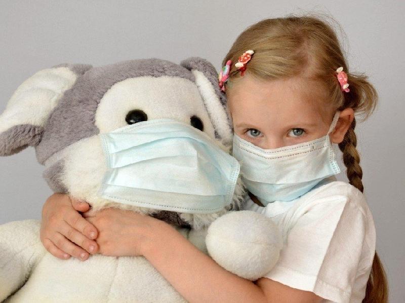 Новых пациентов с COVID-19 обнаружили в 17 муниципалитетах Смоленской области