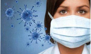 Как быстро смоляне выздоравливают от коронавируса