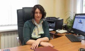 Почему в Смоленской области продлили режим самоизоляции