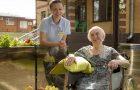 Как найти пансионат для пожилого родственника: виды, нормы и требования