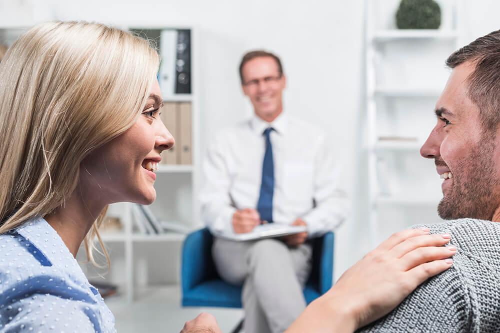Преимущества лечения зависимости в специализированном реабилитационном центре