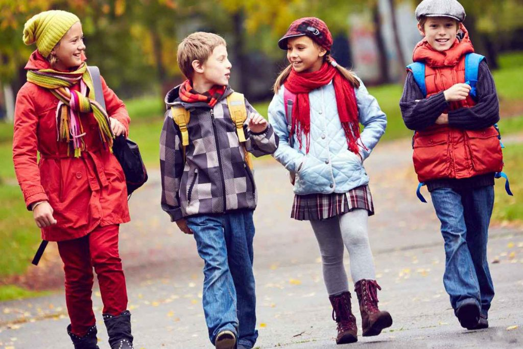 Одежда для детей всех возрастов оптом: хорошее качество