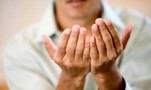 Тремор рук у пожилых людей: причины, лечение