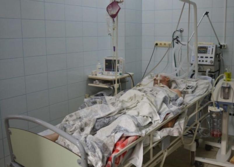 В России нахлынут 4 волны рака из-за коронавируса