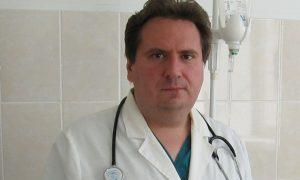 Подвиг-44! Как в Вяземском ДИПИ побеждали коронавирус