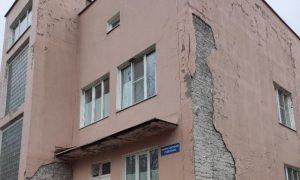 В Десногорске растет заболеваемость коронавирусом — ФМБА