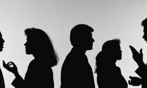 6 реально действующих психологических приемов