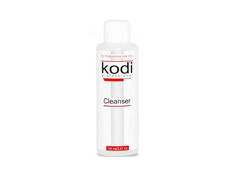 Антисептики для рук от компании «KODI PROFESSIONAL»