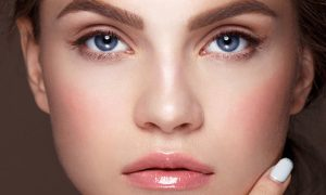 8 лайфхаков нюдового макияжа. Как создать эффект природной красоты лица